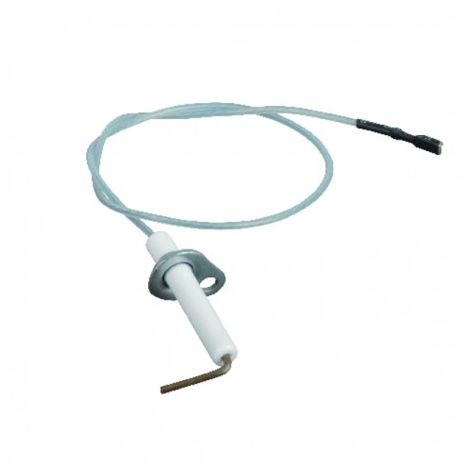 Ignition electrode - DIFF for Chaffoteaux : 60000230