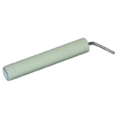 Ignition electrode RL28/50 - RIELLO : 3003796