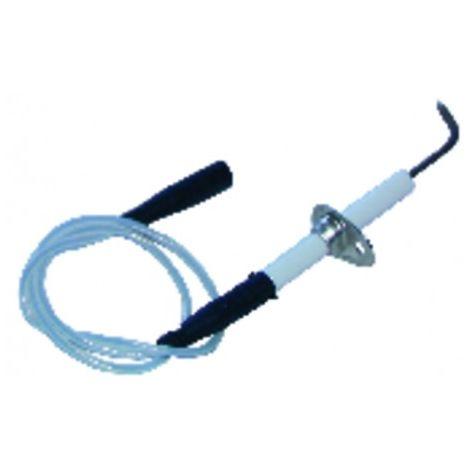 Ignition electrode TE - BAXI : SRN902779