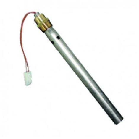 Ignition heating element sun p7/sun p12 39833291 - FERROLI : 39833292