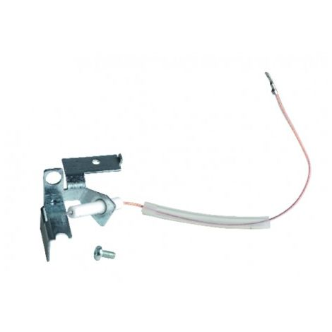 Ignition plug - SAUNIER DUVAL : S1214200
