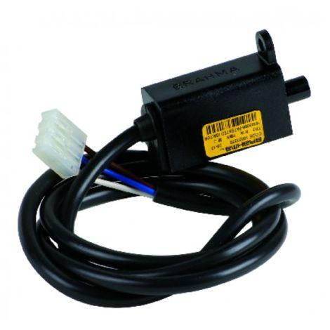Ignition transformer - RIELLO : 4365259
