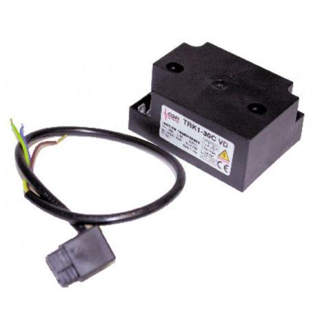 Ignition transformer trk - COFI : TRK1-30CVD