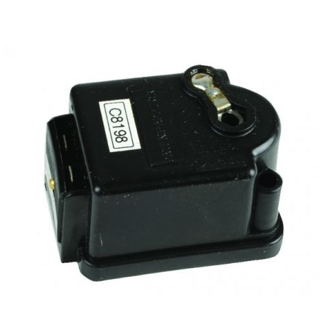 Ignition transformer Wipac C 8198 - ATLANTIC : 070702