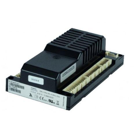 Ignition unit - BALTUR : 0006020525