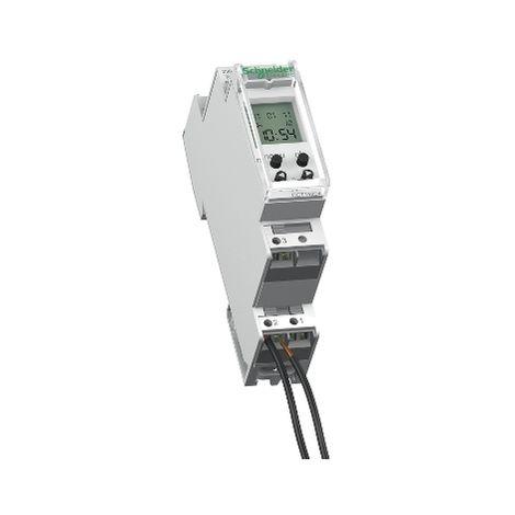 IHP 18 mm 7d SCHNEIDER ELECTRIC CCT15854