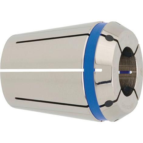 IHTtec Spannzange D6499B HP8 1,0mm Fahrion