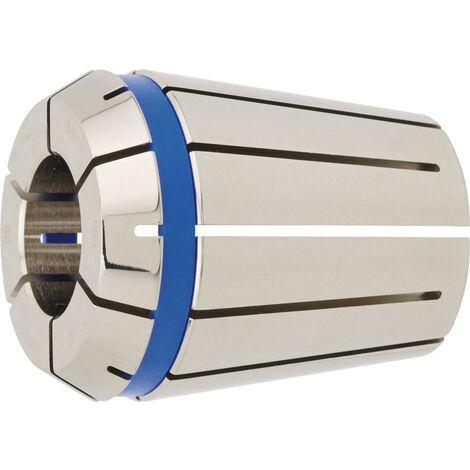Spannzange D6499B ER25 11-10mm