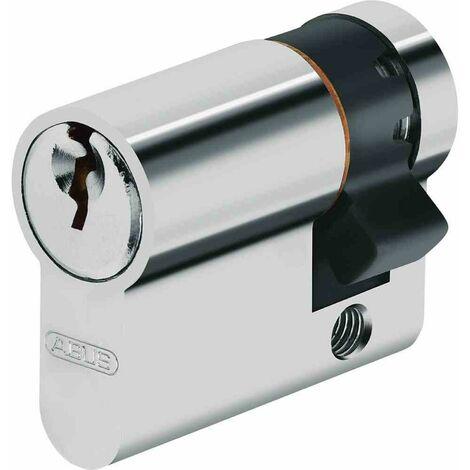 IHTtec VDI Axial Werkzeughalter links Form C2 60 x 32 mm