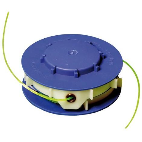 Ikra 13006001 Accessoire pour taille-bordures électrique
