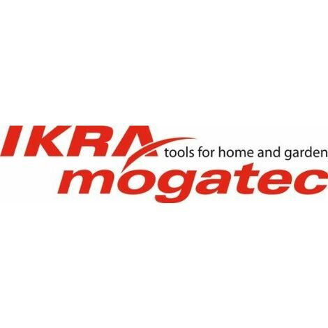 Ikra de remplacement type DA-F15 pour BF 25 et 33 BF 73500600 BF 43