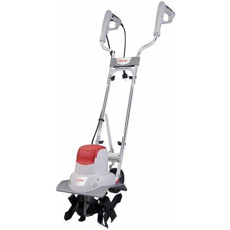 Ikra Motobineuse électrique IEM 800 S - 70300420