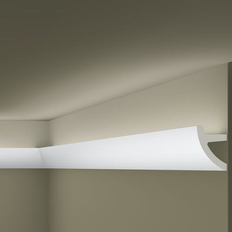 IL1 Up Lighting Coving