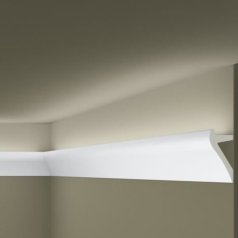 IL2 Up Lighting Coving