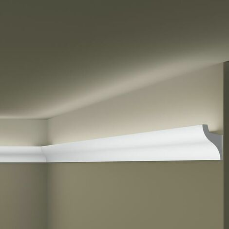 IL3 Up Lighting Coving