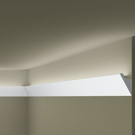 IL4 Up Lighting Coving