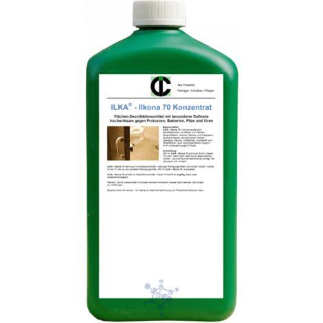 Desinfektionsmittel Clearklens Ipa Oberflachendesinfektion