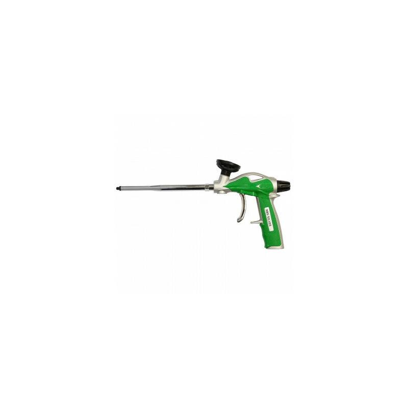 Image of AA270 Ultra Foam Gun - Illbruck