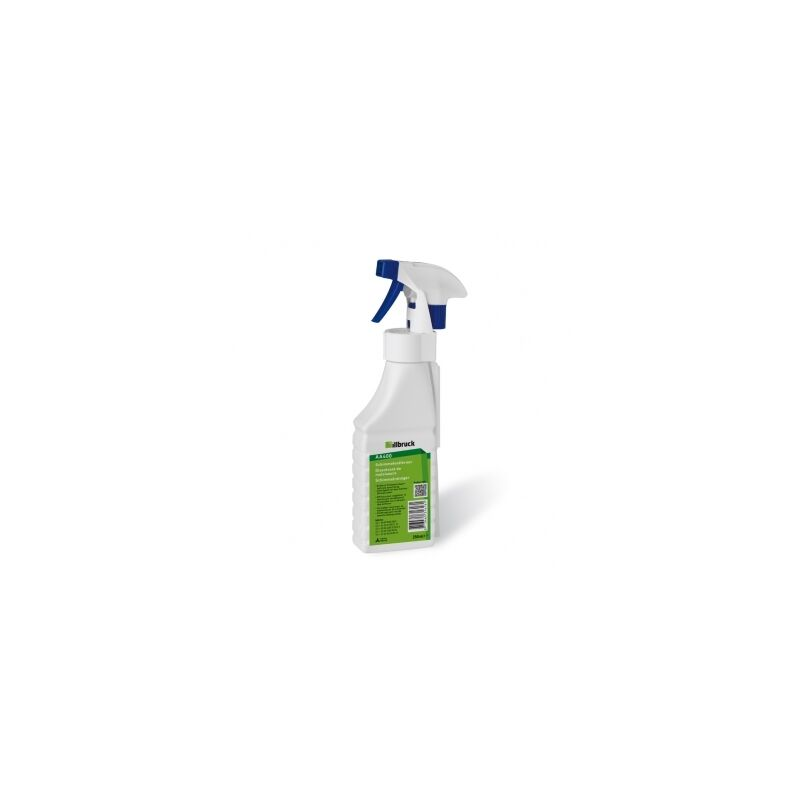 Image of AA400 Mould Removing Spray 500ml - Illbruck