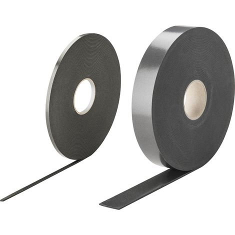 illbruck Vorlegeband / Zellband TN126