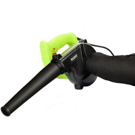 Ilovemono Aspirateur Sèche-cheveux Dépoussiérage domestique Mini aspirateur haute puissance Souffleur transfrontalier