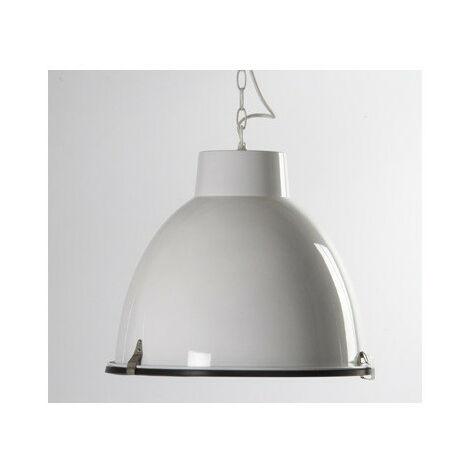 Iluminación INDUSTRIAL grande de 42cm lil887019-DESKandSIT-