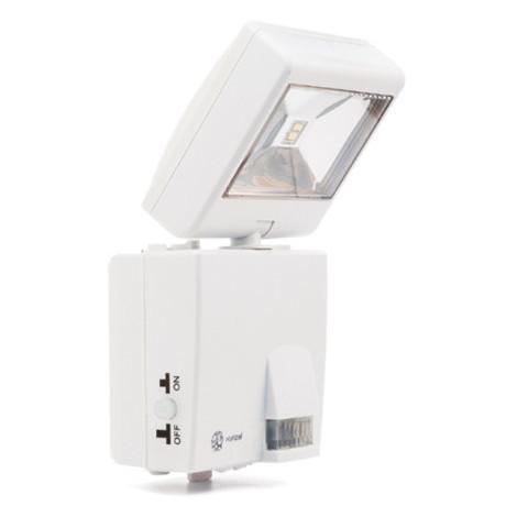 Iluminacion Solar C/Sensormov - XUNZEL - DISCOVERYYAR