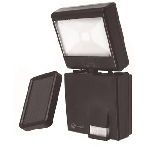 Iluminacion Solar+Proyect Kit - XUNZEL - DISCOVERYSOL