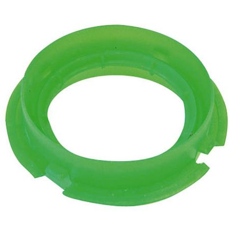 Imac Bubble Tube Connector (Assorted Colours) - ASRTD (One Size) (Assorted)