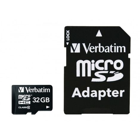 Video storage accessories
