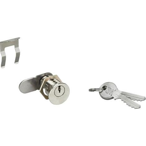 Letter box locks