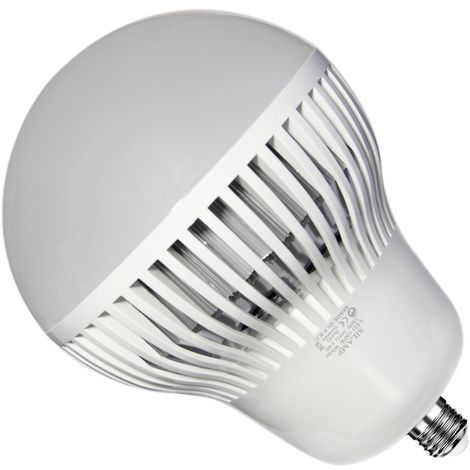 Bombillas LED E4