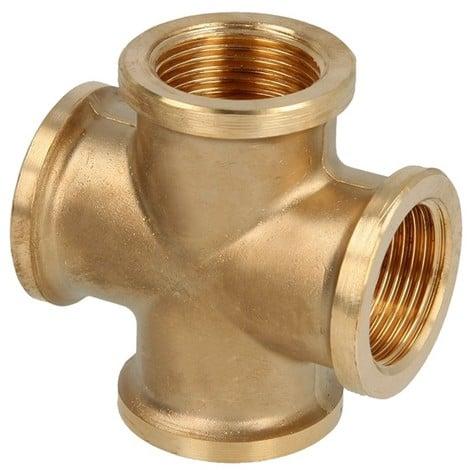 Solar valves