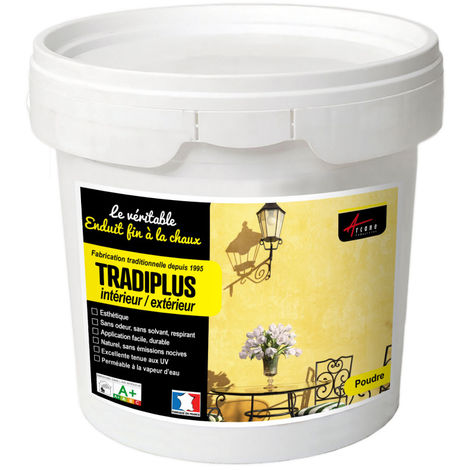 Protective mineral filler coatings for exterior walls