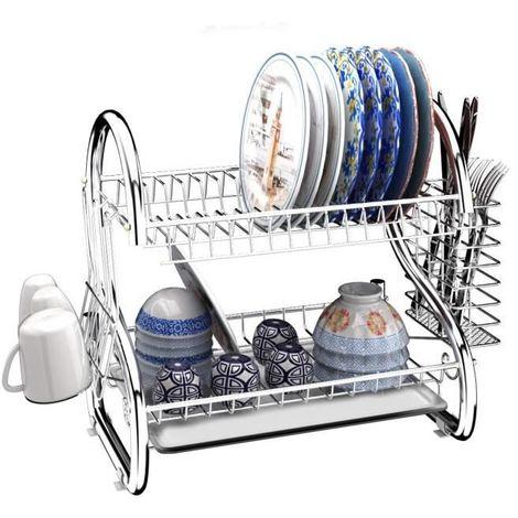 Accessoires pour évier de cuisine