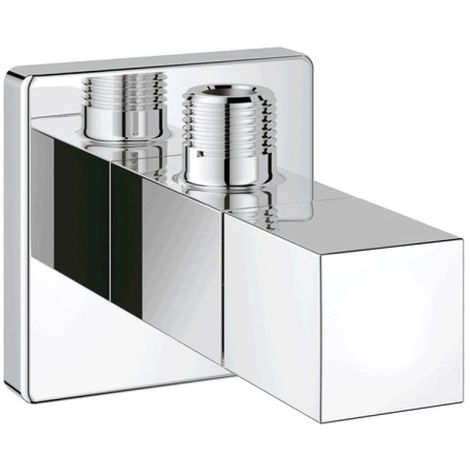 Wall mounted mixer valve tap finishing trim