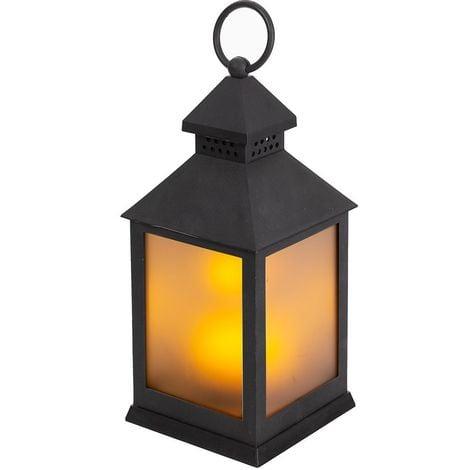 Lanterne portative