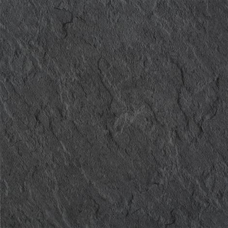 Lastre per pavimenti in PVC