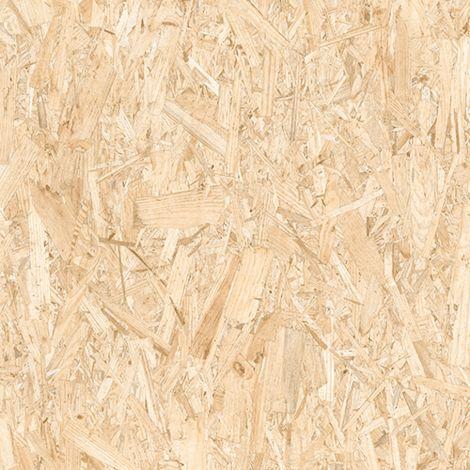 Carrelage de sol intérieur imitation bois