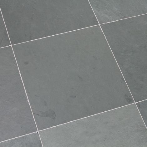 Carrelage de sol intérieur pierre