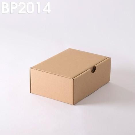 Boîte et étui postal