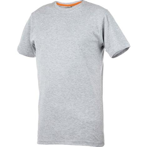 Camisetas y camisas