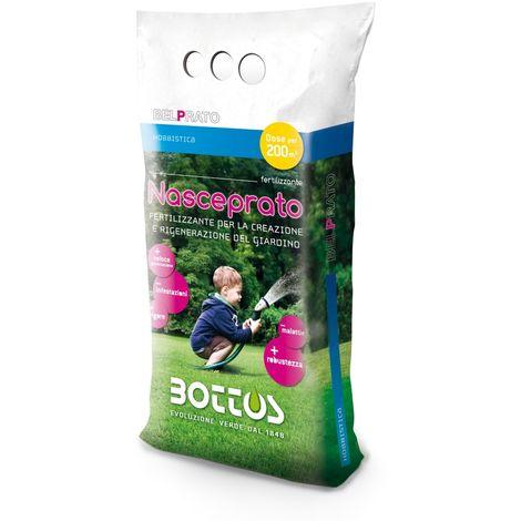 Green manure, soil enriching crop seeds