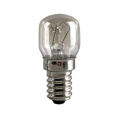 Special purposes light bulb