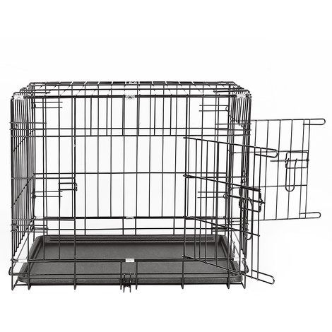 Bird transport cage