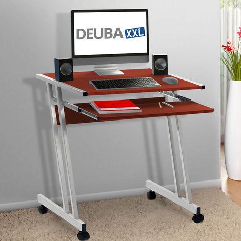 Schreibtische und Bürotische