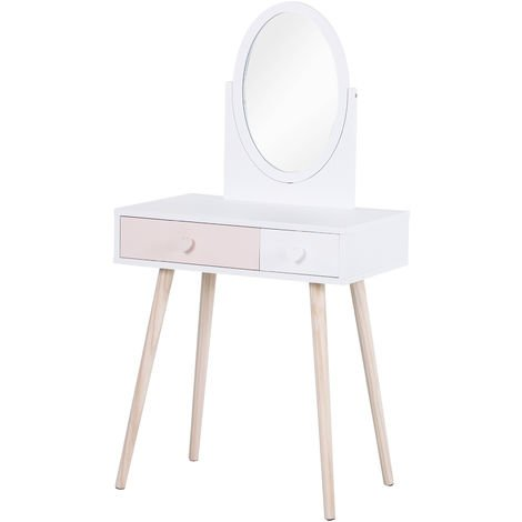 Children's dressing table