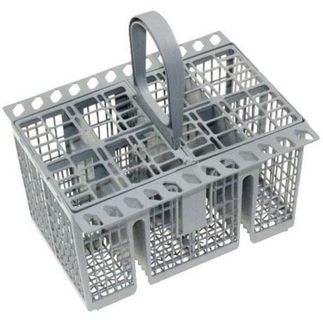Spare parts for dishwasher