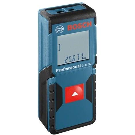 Laser-Entfernungsmesser, Infrarot-Entfernungsmesser