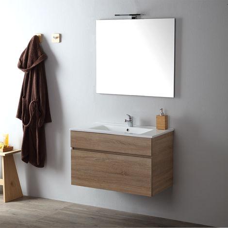 Conjuntos de muebles para lavabos